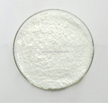 High Purity Aminophylline CAS: 317-34-0 Aminophylline Anhydrous