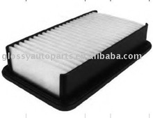 Air filter for MAZDA SCRUM 13780-77A00
