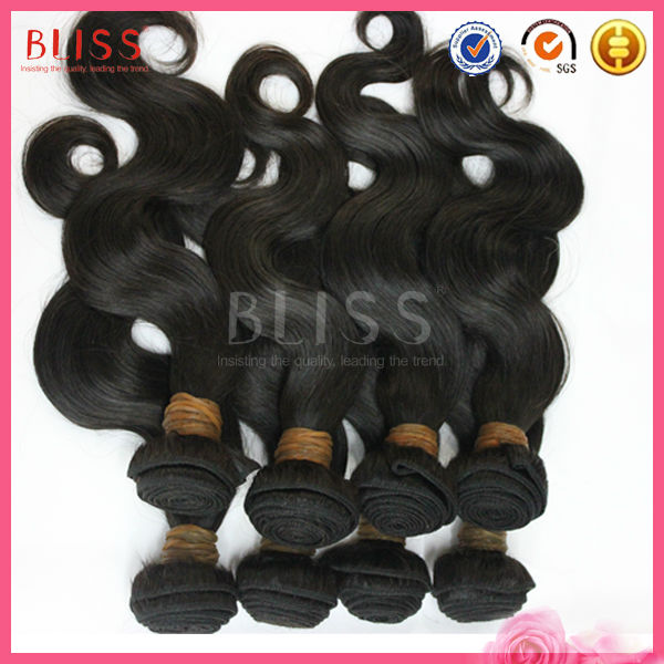 distributor wanted! best selling argentina virgin hair