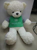 wholesale plush teddy bears plush giant teddy bear bear plush toy cheap online shopping custom giant plush teddy bear toys 60