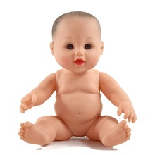 wholesale 12 inch for kids real baby doll