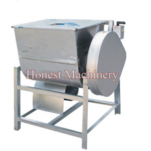 High-efficiency 5kg Dough Mixer for Sale