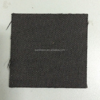 Carbon fiber drag washer product for fishing reel