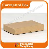 computer accessories shipping box