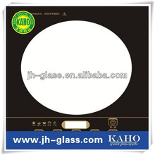 directly factory Fireplace glass
