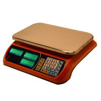 Digital Price Calculation Fowl Electronic Scale