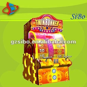 GM6253 coin slot play game