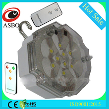 High Brightness Light LED Magic Emergency Bulb E27 B22 Lamp