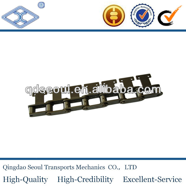 M315 attachment conveyor chains