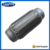 LongFuTe Stainless Steel sylphon bellows