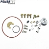 Powertec turbo KP35 54359880000 54359700000 54359880002 turbo repair kit for Nissan Micra 1.5 dCi 82HP 60KW