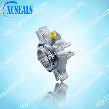 2016 High Quality Burgman eCartex Single seals mechanical seals ofr pumps