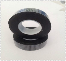 Rubber mastic seal butyl tape for waterproofing