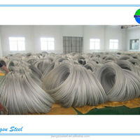 Plastic Coated Cold Rolled Stainless Furring