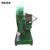 FEDA automatic bolt and nuts making machine hydraulic thread and form rolling machine t-screws