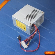 C7769-60387 C7769-60145 C7769-60334 C7769-60122 HP DesignJet 500 800 815 820 Power supply assembly new