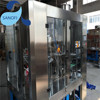 /product-detail/3in1-machinery-factory-cost-automatic-mineral-water-plant-machinery-water-filling-plant-60711662944.html