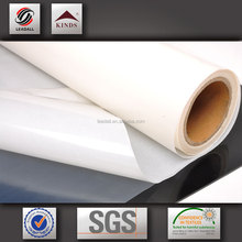 hot sale hot melt adhesive membrane/ non woven fusible sheet interlining/hot melt adhesive film