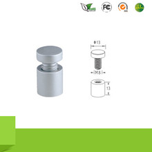 Practical high quality bolt nut drawing