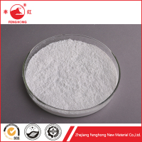 Sulphur bentonite powder, teflon roof coating for sale