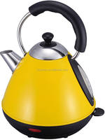 Hot sale water kettles electric with fiter
