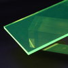 /product-detail/heat-resistant-plastic-acrylic-sheet-iridescent-acrylic-sheet-price-60586222389.html