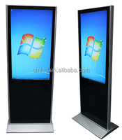 42'' Crazy Selling all in one tv pc touch screen