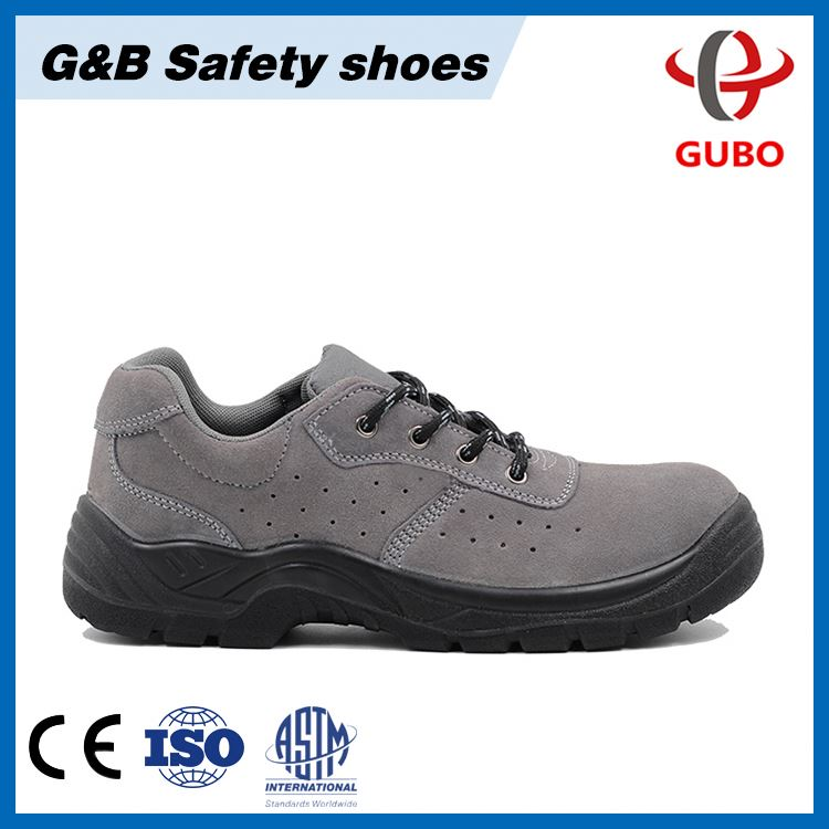 brand name safety shoes boots for australian workers