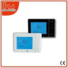 Flooring Temperature Control Room Thermostat