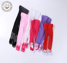 Cheapest alva fancy baby icing leggings on sale