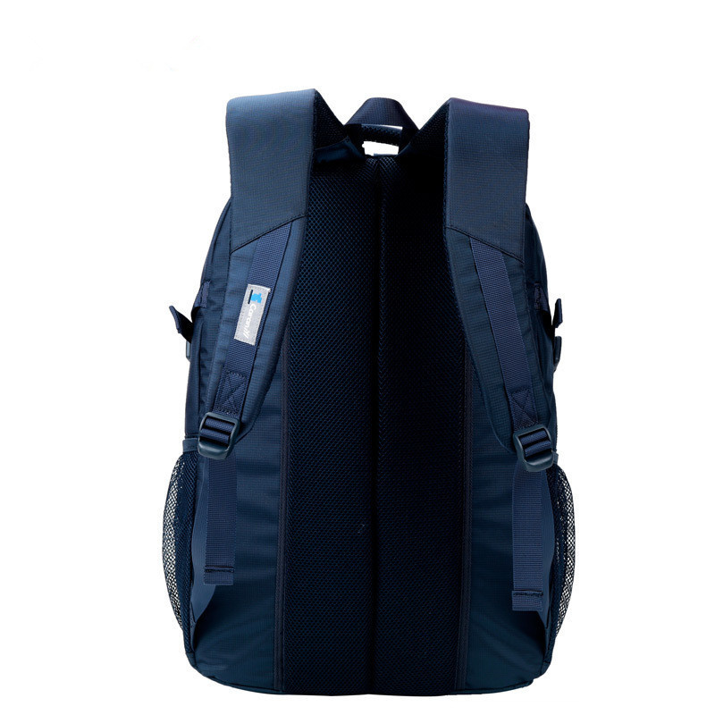 2015 Waterproof large capacity unsex backpack urban backpack 40L