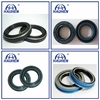 Supply large number VB 6*18*6 crankshaft seal replacement