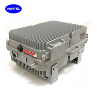 DCS 1800M FDD-LTE 4G Fiber Optical DIGITAL Repeater 20KM range FOR INDOOR WIRELESS DISTRIBUTION SYSTEM FLEX DAS COMBA ZTE