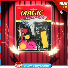 Manufacturer Supply Magic the Ggathering Magic Toy