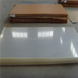 Perspex sheet floor price of plexiglass made in china acrylic sheet price