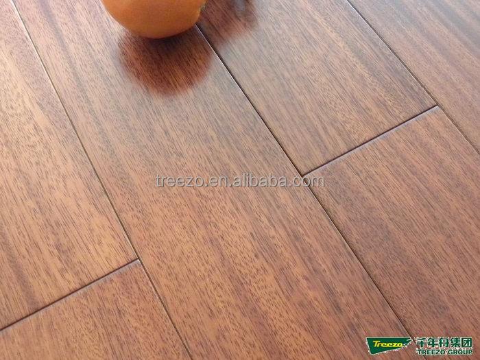 China Floor Okan Engineered Flooring Wholesale Flooring Suppliers