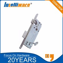 New Design Zamak Latch Mortise Door Locks With Keys