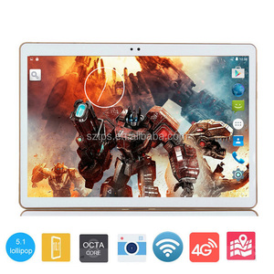 10 inch A33 Quad Core 1GB memory SKD Tablet PC for promotion gift ,android tablet 10 inch