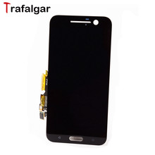 NEW For HTC 10 HTC one M10 LCD Display Touch Screen Digitizer Assembly Replacement LCD Display