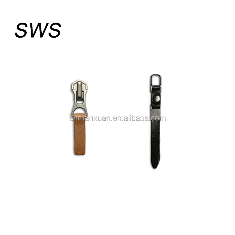 zip head, replacement luggage zipper pulls for leather bags