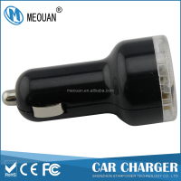 MEOUAN Qc 3.0 mobile phone emergency charger Compatible QC2.0