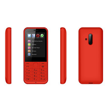 cheap mobile phone prices in dubai gsm phone with whatsapp, facebook, dual sim, bluetooth, flash light