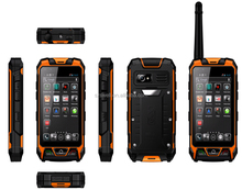 android tough mobile 4.5inch dual core MTK6572 cell phone with dual SIM cards S9