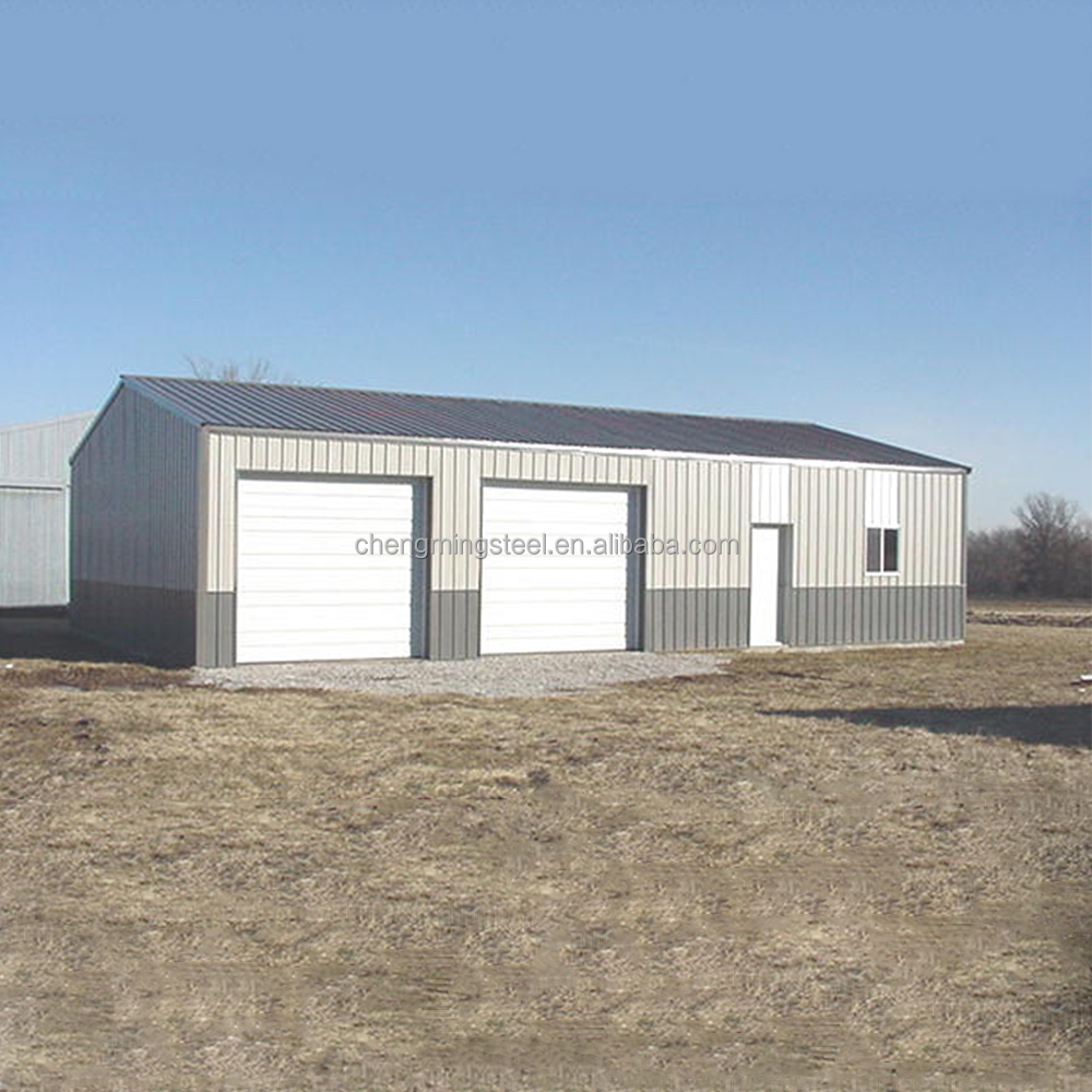 2015 Best Seller Used Industrial Sheds For Sale