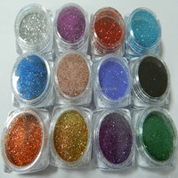 gold pearl pigment powder,titanium dioxide ,for printing,ceramic leather,coating.ink,