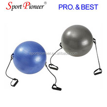 Stability Pilates Gym Yoga Ball with Handle