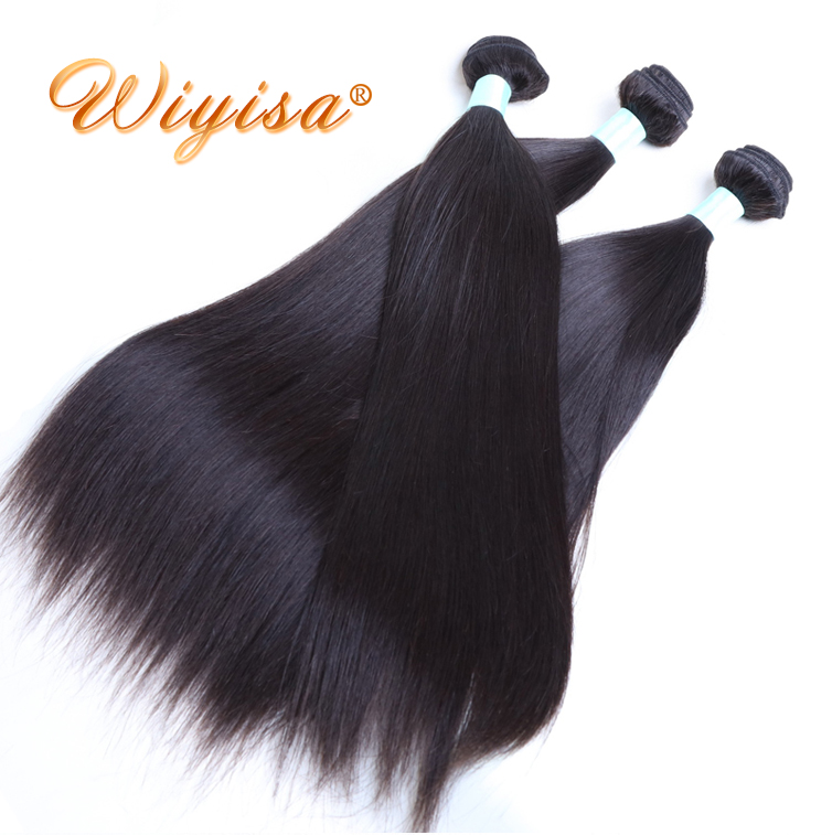 Wholesale Hair Stores Online Buy Best Hair Stores From China