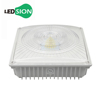 Superior Quality RoHS 75W light gas station led canopy lights suppliers