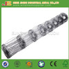 1.5m high 50m/roll heavy galvanized field fence/ grassland fence /farm fence/ animal fence