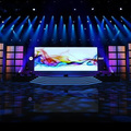 Niyakr Ali Hd Sexy Video Club Stage Background Led Display Big Screen
